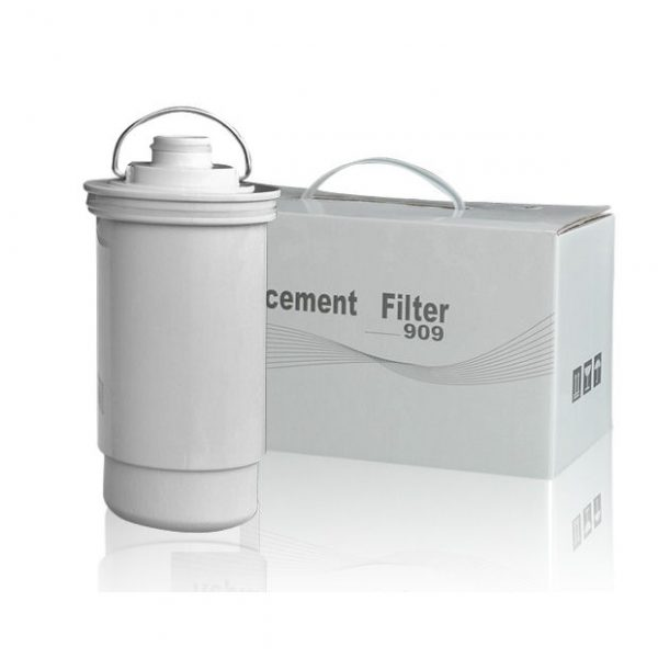 AOK-909 replacement filter