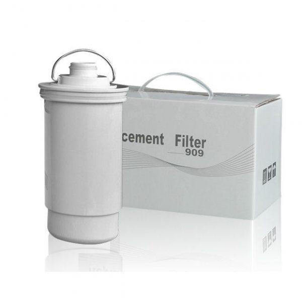 AOK 909, AOK-909 replacement filter, Aqualife.ca