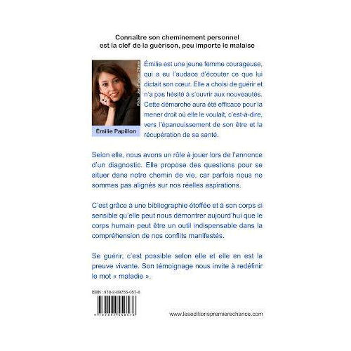""", Book : """"A healing without a miracle"""", Aqualife.ca"""