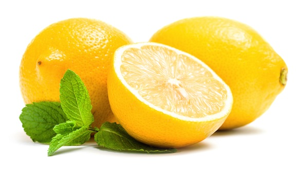 alkaline, Is lemon alkaline or acidic?, Aqualife.ca