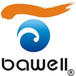 Bawell, BAWELL, Aqualife.ca