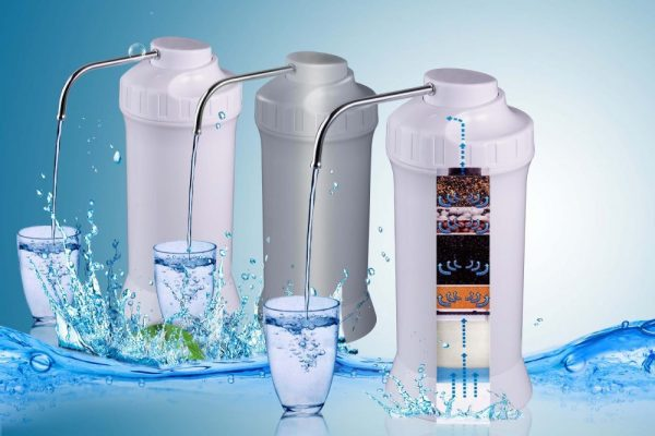 Alkaline ionized water, Alkaline ionized water, Aqualife.ca, Aqualife.ca