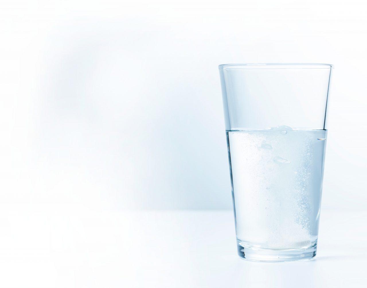 Ioniseur sur comptoir, Ioniseurs d'eau sur comptoir, Aqualife.ca