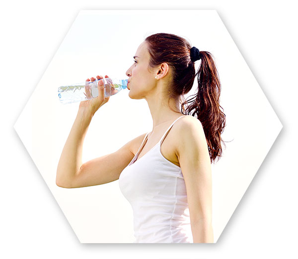 ioniseur d'eau, Ioniseurs d'eau, Aqualife.ca
